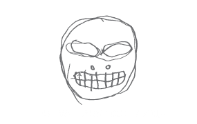 http://www.billettservice.no/event/fosnavag-rock-festivalpass-26-27-juni-tickets/447777